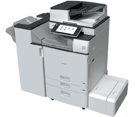 Mách bạn bí quyết Chọn lựa máy photocopy chi phí rẻ dành cho phần lớn người