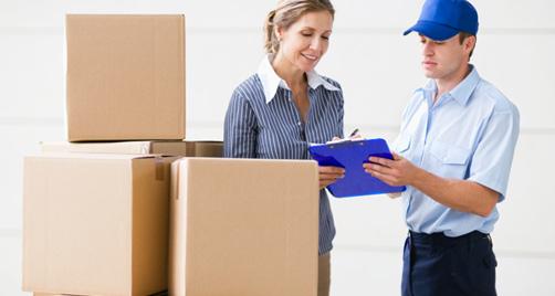 các bạn biết gì về dịch vụ chuyển phát nhanh hiện nay?