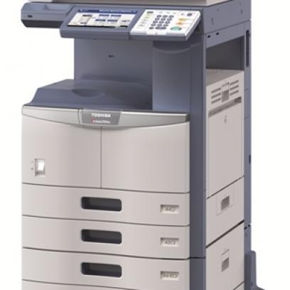 Cho thuê máy photocopy quận 6 văn phòng tại Vĩnh Long