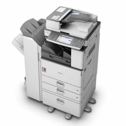 Ở đâu mua máy photocopy giá rẻ chi phí rẻ rẻ nhất?