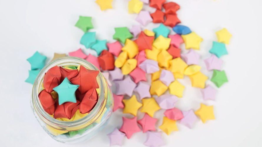 Top 7 gợi ý quà tặng ý nghĩa và thiết thực