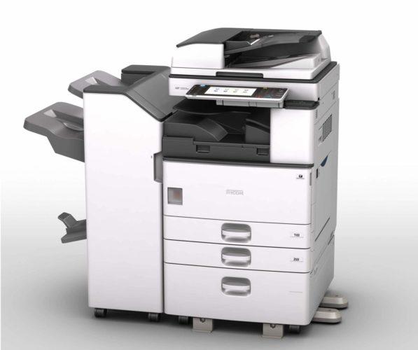 shop máy photocopy nhà đất giá rẻ tại Quận 8