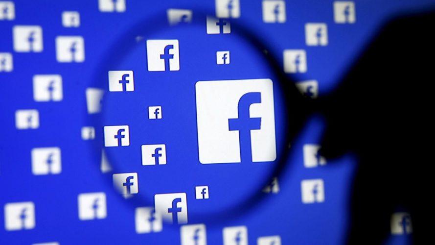 Thế nào là dịch vụ quảng cáo facebook giá rẻ nên lựa chọn