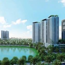 Tôi muốn mua nhà phố tại dự án Senturia Nam Saigon