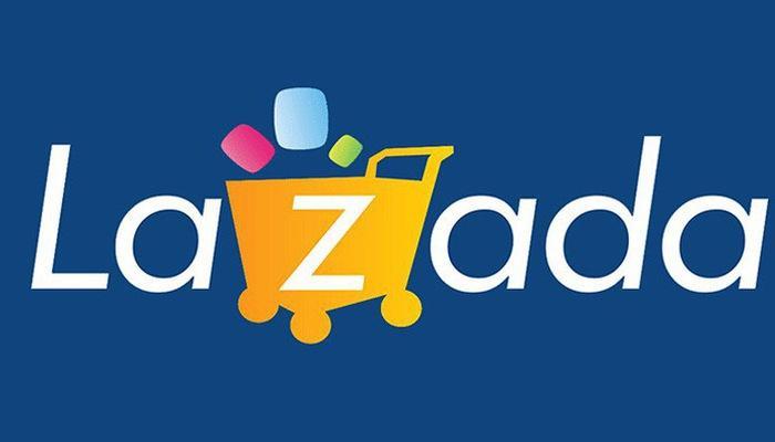 Làm sao để mua hàng online trên Lazada