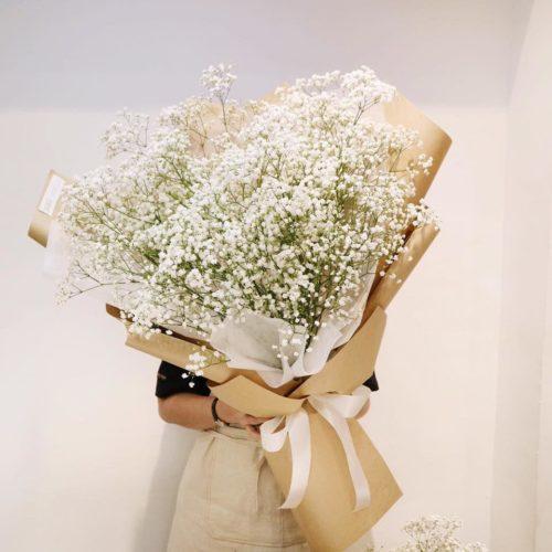 Những dịch vụ đặt hoa ở thành phố Tây Ninh mà bạn nên biết