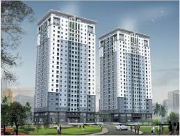 Dự án chung cư hcm giá rẻ được tìm kiếm nhiều nhất