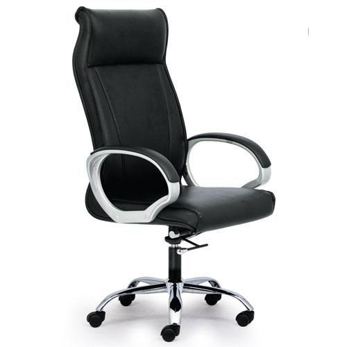 Có nên mua ghế xoay văn phòng Hòa Phát không?