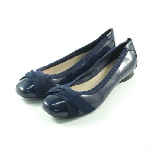 Kinh nghiệm mách bạn lựa chọn giày dép big size nữ phù hợp với mình