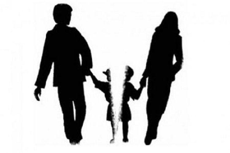 Tư vấn ly hôn nên chọn đơn vị luật nào tốt nhất 2020