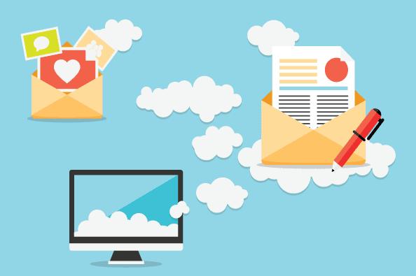 Email Marketing là gì? Những thông tin bạn không nên bỏ qua về Email Marketing