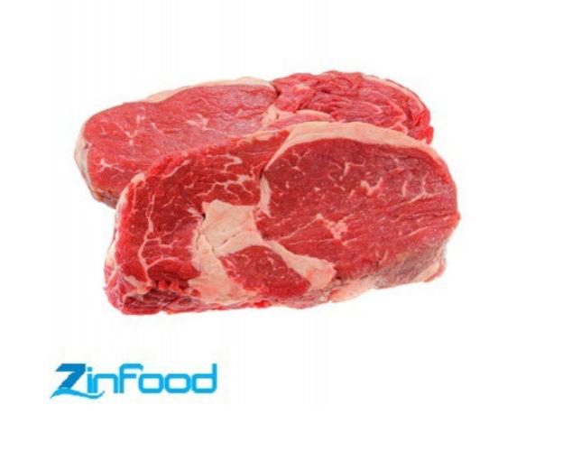 Mách bạn cách bảo quản thịt đông lạnh luôn tươi ngon chuẩn nhất