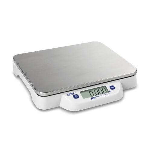 Lựa chọn quả cân thay cho cân bàn điện tử nhà bạn