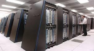Kết nối mạng để có một máy chủ hoàn chỉnh