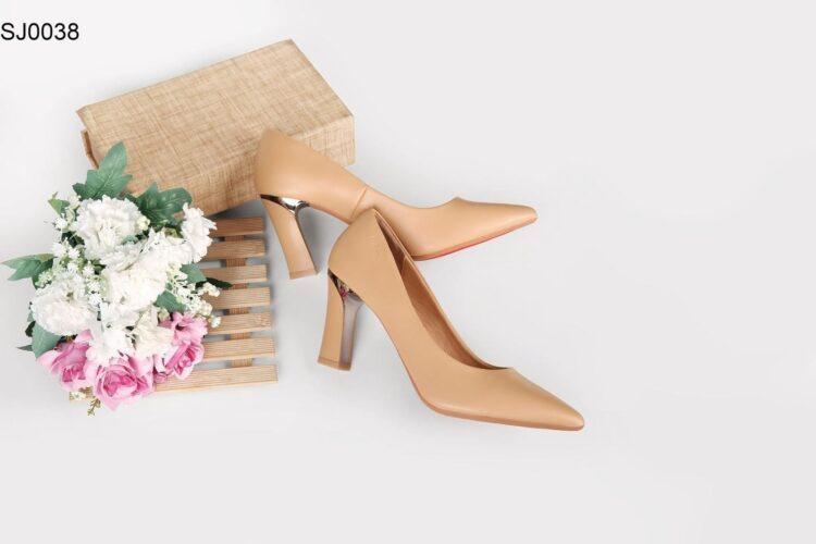 Thienhuongshoes sỉ lẻ giày dép giá tốt