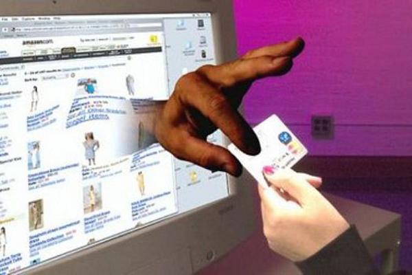 Những rủi ro khi vay tiền online chuyển khoản mọi người nên biết
