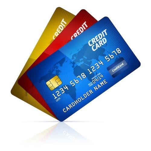 Cách sử dụng thẻ tín dụng thông minh bạn cần biết